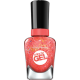 Sally Hansen Miracle Gel 349