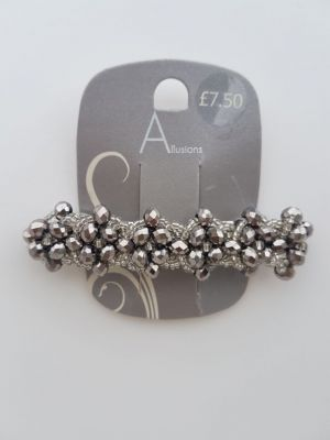 aa881fc69e620 Online shopping in Pakistan for Branded Products Jewellery Hair ...